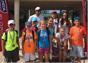 12U-14U_Int_Finalist--Polonsky_Tennis_Super_Heroes-web