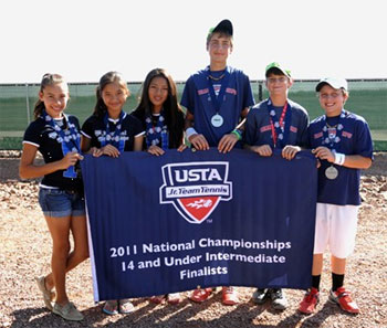 14-U-FL-JTT-nationals-4th-p