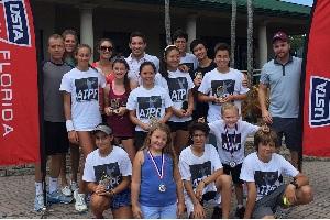 14U-18U_Intermediate_Winner-ATPF-Diplomats-web