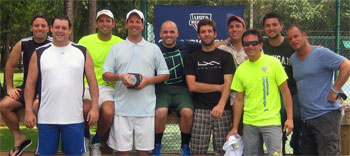18U-45M-Broward-finalists-web