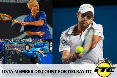 2011-Delray-ITC-Member-Discount