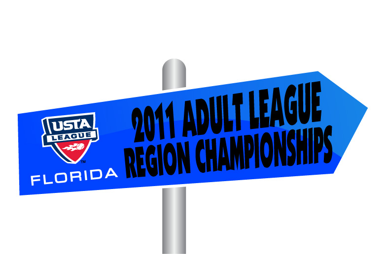 2011_Region_Champ_Front
