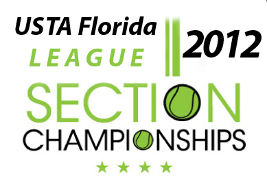 2012_league_section_chps_logo