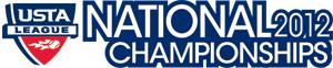 2012LeagueNationalChampionshipsWeb