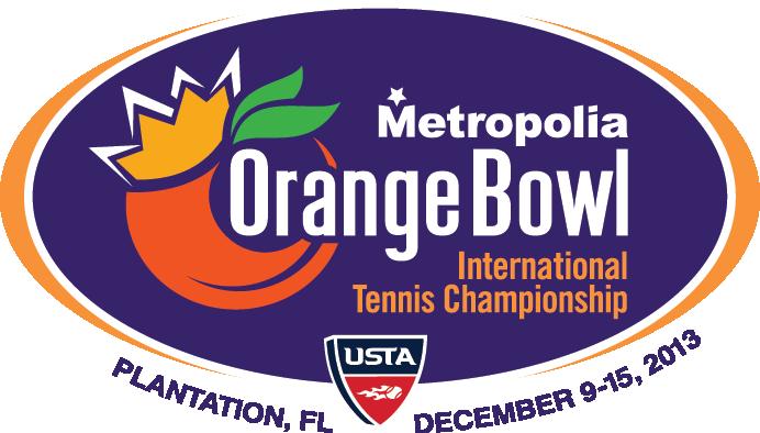2013_Orange_Bowl_logo_4c
