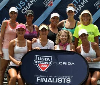 4.5W-Finalist-Sarasota-web