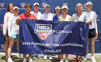 40-women-finalists-orange-seminole-counties-web