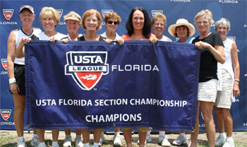 40-women-winners-pinellas-county-web