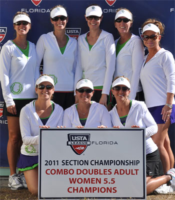55-Womens-Champion---Polk-web