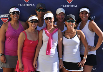 55-Womens-Finalist---South-Miami-Dade-web