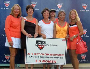 55s-Duval-3.0W-Champions-web