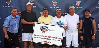 55s-Marion-Mens-30-Champions-web