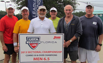 6.5-Men-Champions---Escambia-web