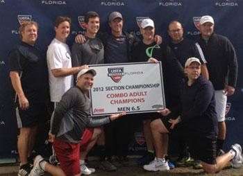 6.5-Men-Champions---Marion-web