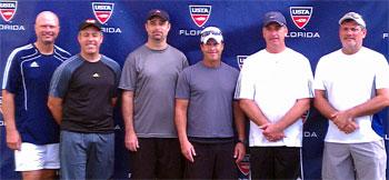 6.5-Men-Finalist----Pinellas-web