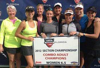 6.5-Women-Champions---Duval-web