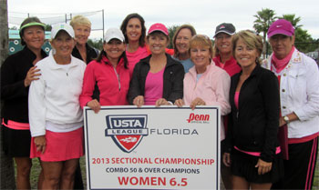 6.5-Women-Champions---Pinellas-web