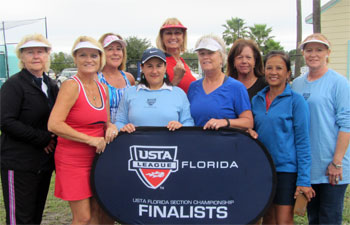 6.5-Women-Finalist---Hillsborough-web