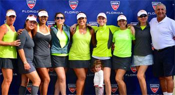 6.5-Women-Finalist---South-Miami-Dade-web