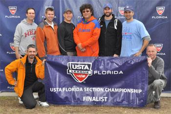 6.5M-Gainesville-Lake-City-finalists-web