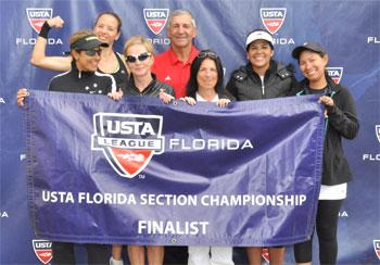 6.5W-South-Miami-Dade-finalist-web