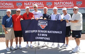 60-super-senior-champs-nationals-for-2012-web
