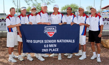 60-super-senior-M-naples-2nd-national-web