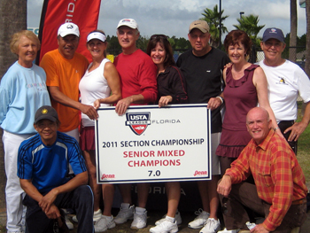 7.0-Champions---Duval-web