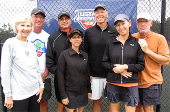 7.0-Finalists---Sarasota-Manatee-web