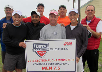 7.5-Men-Champions---Marion-web