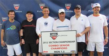 7.5-Men-Champions---So.-Miami-Dade-web