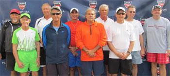 7.5-Men-Finalist---Pinellas-web