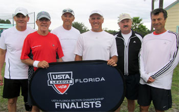 7.5-Men-Finalists---Hillsborough-web