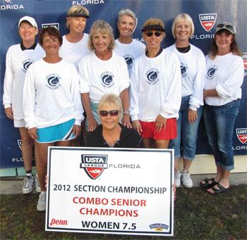7.5-Women-Champions---Lee-Charlotte-web