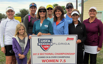 7.5-Women-Champions---Pinellas-web