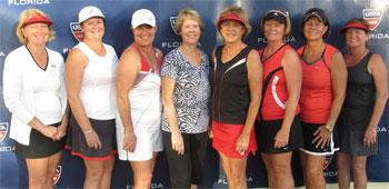 7.5-Women-Finalist---Polk-web