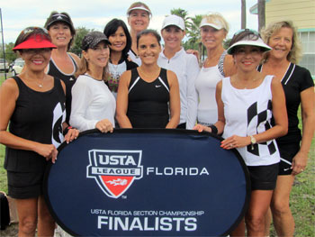 7.5-Women-Finalist---South-Miami-Dade-web