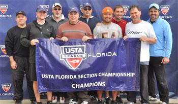 7.5M-Orlando-champions-web