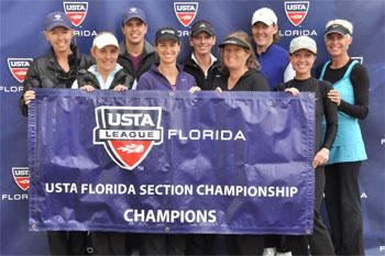 7.5W-Pensacola-champions-web