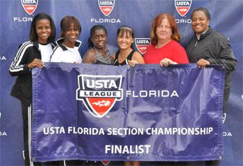 7.5W-South-Miami-Dade-finalist-web