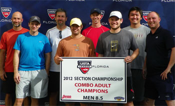 8.5-Men-Champions---Leon-web