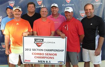8.5-Men-Champions---Pinellas-web