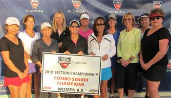 8.5-Women-Champions---Duval-web