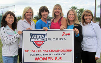 8.5-Women-Champions---Hillsborough-web