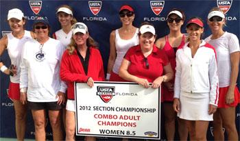 8.5-Women-Champions---South-Miami-Dade-web