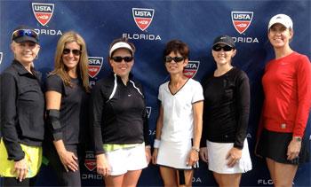 8.5-Women-Finalist---Orange-Seminole-web