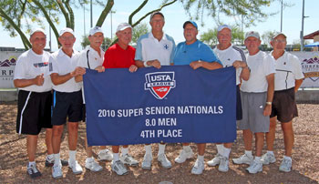 80-super-senior-M-naples-4th-nationals-web