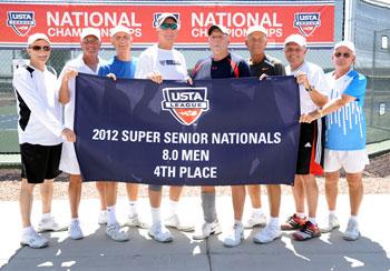 80-super-senior-naples-3rd-for-2012-web