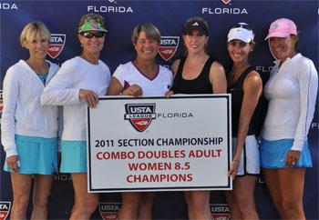 85-Womens-Champion---IRC-SLC-MC-web