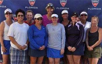 85-Womens-Finalist---Pinellas-web